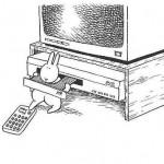 Spilleautomater online triks penger