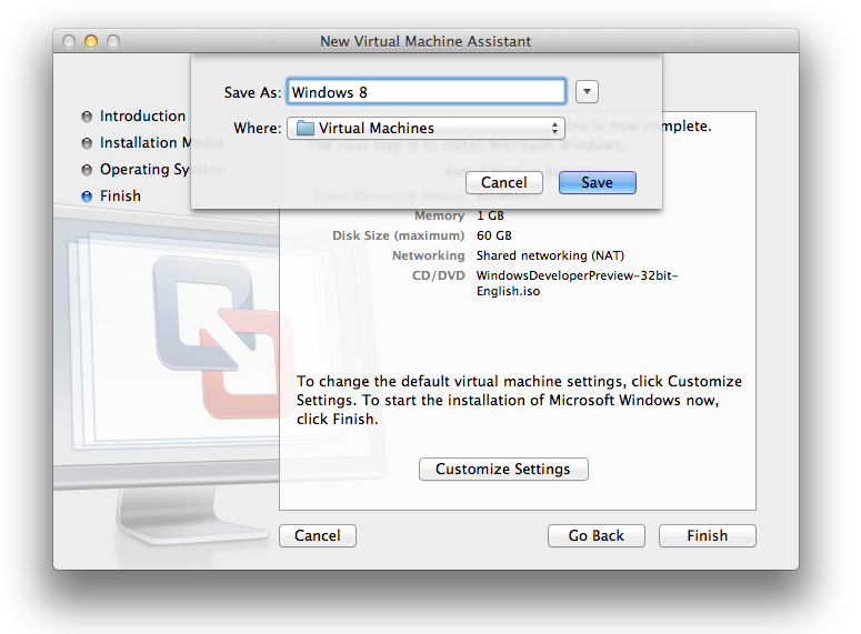Driver Pci System Peripheral Windows 98 Vmware Fusion Pro - weatherlivin
