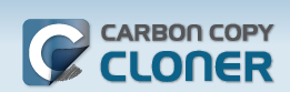 carbon_copy_cloner_logo