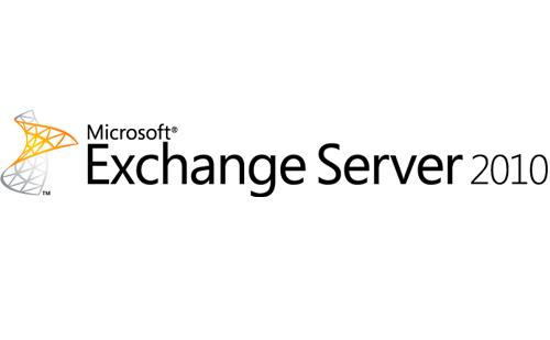 microsoft_exchange_server_2010_logo_white