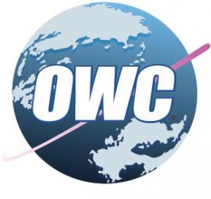 owc-logo