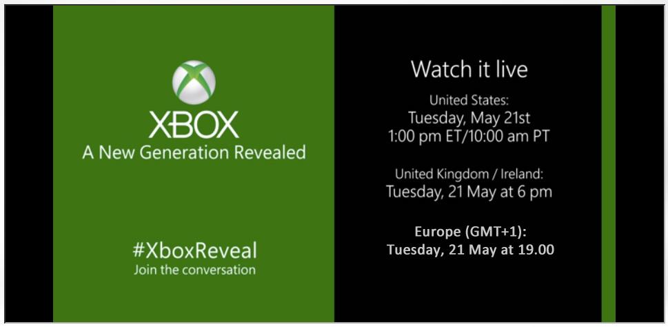 xbox-live-broadcast